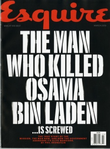 esquire-the-man-who-killed-osama-bin-laden
