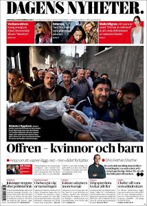 dagens_nyheter_750