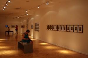 PhotoEspaña2013 y el Círculo de Bellas Artes