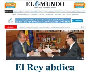 ElMundo1
