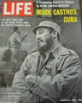 Fidel_Castro_Life_magazine