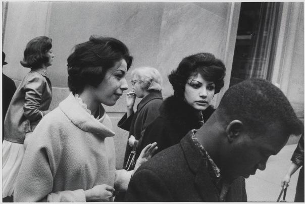 03_sfmoma_winogrand_newyorkcity_1960