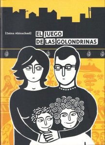 golondrinas_portada