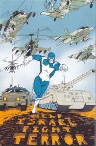 Israeli_Defense_Comic_N_1 18