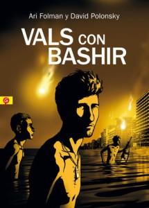 vals_con_bashir_sg_300_rgb