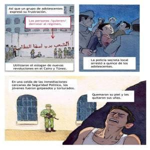 dolor-siria-explicacion