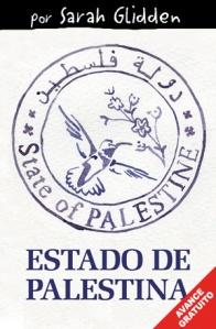 PORTADA-ESTADO-DE-PALESTINA