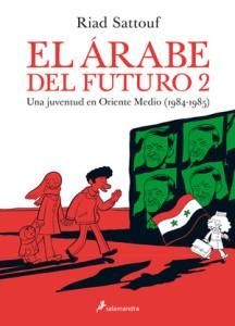 123-5_arabe_del_futuro_el_02_website