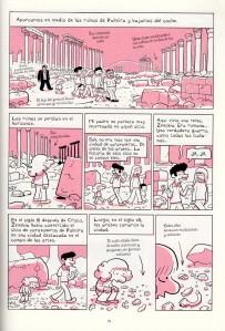 pagina91