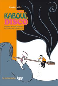 couv_kaboul2_grande