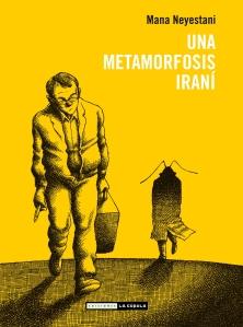 P-Metamorfosis-Iraní