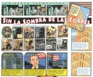 Sombra_torres 2