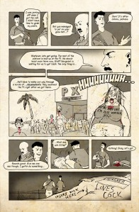2011-06-28-zombie_pg4_web