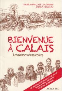 Calais_portada