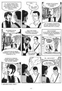 pagina117