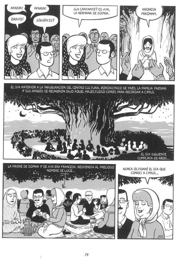 pagina79