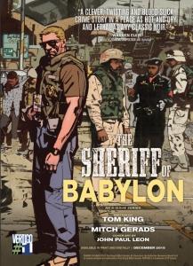 Sheriff_Bagdad_01