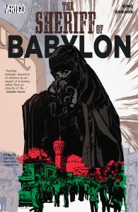 The_Sheriff_of_Babylon_Vol_1_4