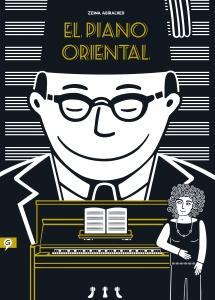 124-2_piano_oriental_el_website
