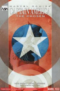 Captain_America_the_chosen