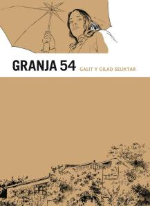 granja-54