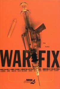 Warfix_cubierta
