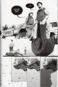 Warfix_pagina02