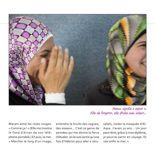 Salaam Palestine Hébron 3.indd