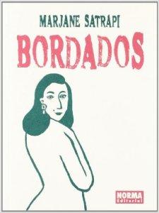 Bordados_portada